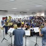 DiegoNóbrega - Entrega de Medallhas - Jogos Escolares  (4)