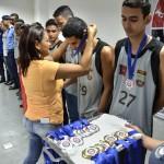 DiegoNóbrega - Entrega de Medallhas - Jogos Escolares  (6)