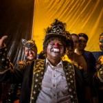 Disney Circo-Foto de Juarez Ventura