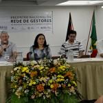 Encontro Nacional da Rede de Gestores Foto Alberto Machado (14)
