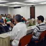 Encontro Nacional da Rede de Gestores Foto Alberto Machado (16)