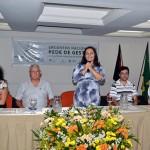 Encontro Nacional da Rede de Gestores Foto Alberto Machado (18)