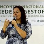 Encontro Nacional da Rede de Gestores Foto Alberto Machado (19)