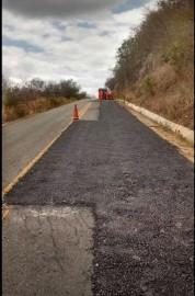 IMG 20171031 WA0005 178x270 - DER faz nova operação tapa buraco em 1.140 km de rodovias no Estado