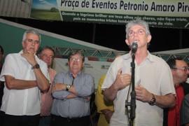 IMG 0633 270x180 - Ricardo assina Ordens de Serviço durante visita a Baraúna, Picuí e Frei Martinho