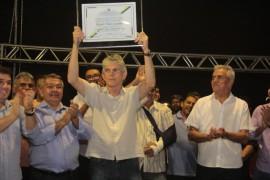IMG 0875 270x180 - Ricardo assina Ordens de Serviço durante visita a Baraúna, Picuí e Frei Martinho