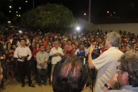 IMG 0905 270x180 - Ricardo assina Ordens de Serviço durante visita a Baraúna, Picuí e Frei Martinho