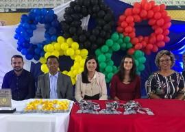 IMG 2503 270x193 - Vice-governadora participa da abertura dos jogos da Primavera em Campina Grande