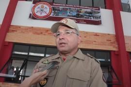 IMG 9209 270x180 - Em Patos: Ricardo inaugura nova sede do Corpo de Bombeiros e beneficia 45 cidades do Sertão