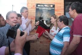 IMG 9241 270x180 - Em Patos: Ricardo inaugura nova sede do Corpo de Bombeiros e beneficia 45 cidades do Sertão
