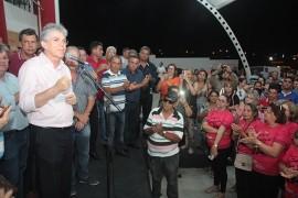 IMG 9428 270x180 - Em Patos: Ricardo inaugura nova sede do Corpo de Bombeiros e beneficia 45 cidades do Sertão