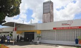 Maternidade Frei Damião 2 270x160 - Maternidade Frei Damião oferece atendimento para mulheres vítimas de violência sexual