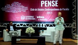 PESNSE44 270x158 - No Pense: Economista diz que Nordeste precisa encarar a crise com um olhar para o futuro