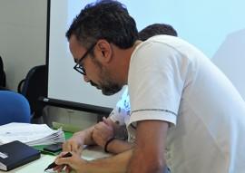 Procase realiza capacitacao para equipe de Assessoria Tecnica no Cariri Oriental 1 270x191 - Procase realiza 3º Intercâmbio Quilombola da Paraíba em Boa Vista