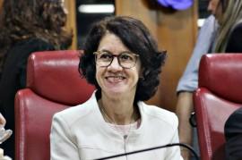 RicardoPuppe TituloCidadã ClaudiaVeras 38 270x179 - Secretária de Estado da Saúde recebe título de Cidadã Pessoense