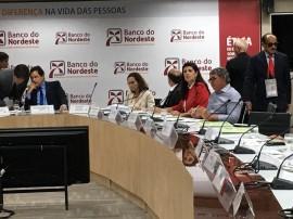 WhatsApp Image 2017 11 23 at 19.32.24 270x202 - Conselho da Sudene acolhe recurso da Paraíba e inclui 24 municípios na zona do semiárido