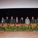 abertura XVII senabom na Paraíba reune gestores de seguranca do brasil_foto wagner varela (4)