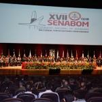 abertura XVII senabom na Paraíba reune gestores de seguranca do brasil_foto wagner varela (6)
