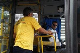 aedes 3 270x179 - Sexta Gerência de Saúde coordena mobilização contra o Aedes em Patos
