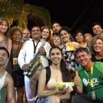 agentes de viagens da argentina e paraguai na paraíba (13)