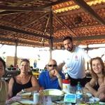 agentes de viagens da argentina e paraguai na paraíba (16)