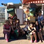 agentes de viagens da argentina e paraguai na paraíba (4)