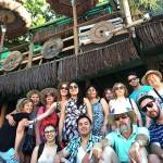 agentes de viagens da argentina e paraguai na paraíba (5)