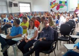 agevisa novembro azul em patos 5 270x191 - Novembro Azul: Agevisa promove ações em Patos para estimular público masculino a cuidar da saúde