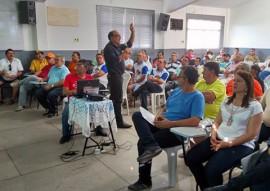 agevisa novembro azul em patos 7 270x191 - Novembro Azul: Agevisa promove ações em Patos para estimular público masculino a cuidar da saúde