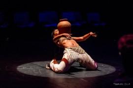baile muderno foto thercles silva 270x179 - Funesc inscreve até quinta-feira para o Circuito Cardume 2018
