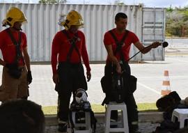 bombeiro curso senabom 31 270x191 - Bombeiros militares de todo Brasil participam de oficinas do Senabom 2017