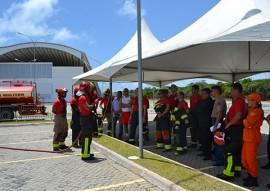 bombeiro curso senabom 41 270x191 - Bombeiros militares de todo Brasil participam de oficinas do Senabom 2017