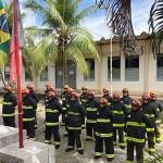 bombeiros fazem curso na area de salvamento veicular_foto assessoria do bombeiro (1)