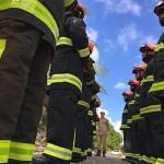 bombeiros fazem curso na area de salvamento veicular_foto assessoria do bombeiro (3)