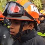 bombeiros fazem curso na area de salvamento veicular_foto assessoria do bombeiro (9)