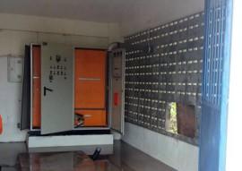 cagepa recuperacao da estacao elevatoria de esgoto altiplano 1 270x191 - Cagepa conclui recuperação de Estação Elevatória de Esgotos do Altiplano