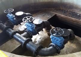 cagepa recuperacao da estacao elevatoria de esgoto altiplano 2 270x191 - Cagepa conclui recuperação de Estação Elevatória de Esgotos do Altiplano