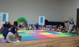cearte 1 270x162 - Cearte abre matrículas para curso de musicalização Infantil