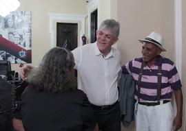 cidade madura foto jose marques secom pb 3 270x191 - Ricardo recebe carta de agradecimento de casal de idosos que residia no Cidade Madura