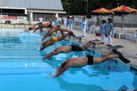 competição bombeiros8 270x180 - Paraíba sedia 17ª Etapa Sobrasa Rescue de salvamento aquático do Corpo de Bombeiros