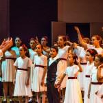 concerto coro infantil 12.10.16_thercles silva (7)