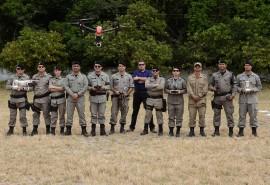 curso_drone_pmpb3