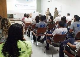 docas promove semana de prevencao de acidentes de trabalho 2 270x191 - Docas-PB promove Semana de Prevenção a Acidentes de Trabalho