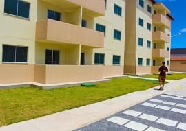 entrega apartamento mangabeira foto junior ferenandes 24 270x191 - Ricardo entrega residencial em Mangabeira e realiza o sonho de 64 famílias de comerciários