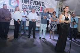 feira empreender foto alberi pontes 13 270x180 - Ricardo abre Feira de Negócios e Empreendedorismo e autoriza obras no Aeródromo de Monteiro