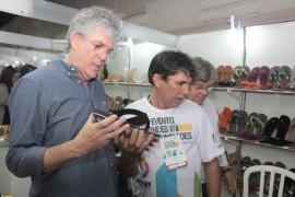 feira empreender foto alberi pontes 15 270x180 - Ricardo abre Feira de Negócios e Empreendedorismo e autoriza obras no Aeródromo de Monteiro