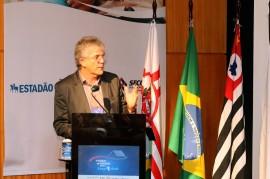 forum estadão 270x179 - Ricardo destaca êxito do Cidade Madura durante Fórum de Moradias para a Longevidade