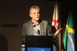 forum estadão1 270x179 - Ricardo destaca êxito do Cidade Madura durante Fórum de Moradias para a Longevidade