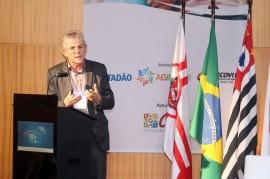 forum estadão2 270x179 - Ricardo destaca êxito do Cidade Madura durante Fórum de Moradias para a Longevidade