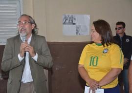 fundac jogos escolares 4 270x191 - Fundac abre I Jogos Escolares para socioeducandos do Lar do Garoto